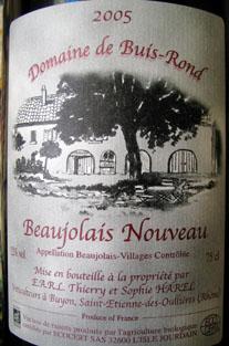 boujolais2005