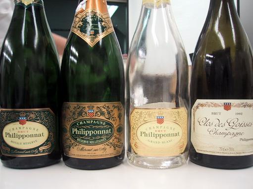 Champagne82_2