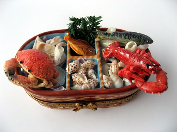 Seafood02_2