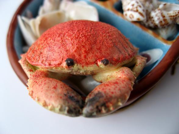 Seafood04