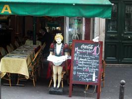 Paris20072