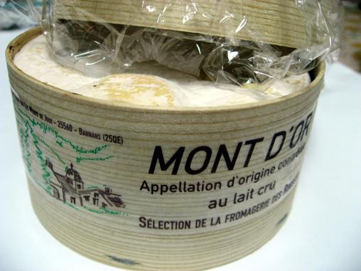 Montdor9