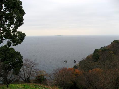 Atami2007