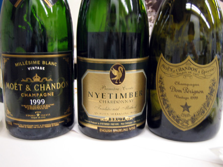 2007champagne12