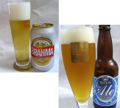 Beer2008