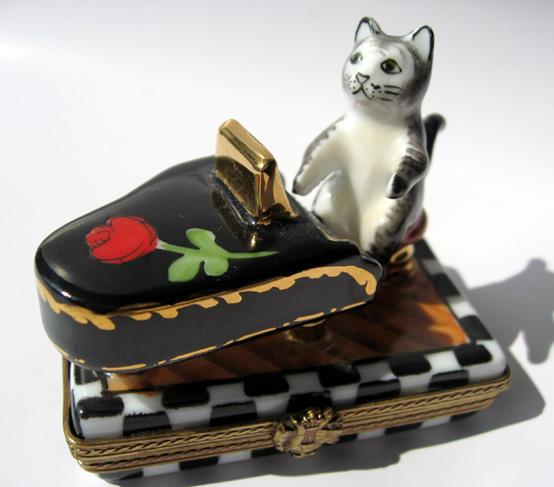 Pianocat1_2