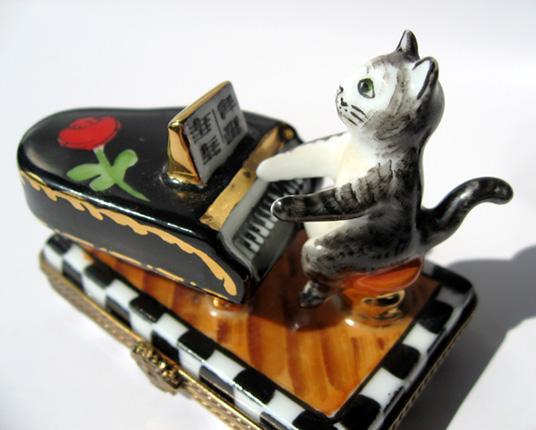 Pianocat2_3