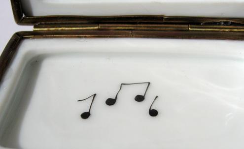 Pianocat3