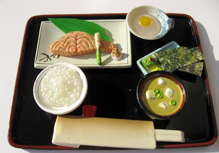 Wasyoku1_2