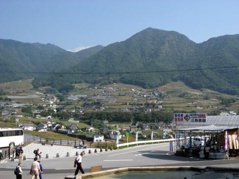 Yamanasi200804