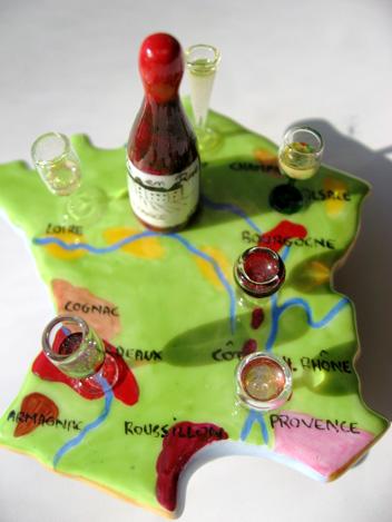 Winemap1_2