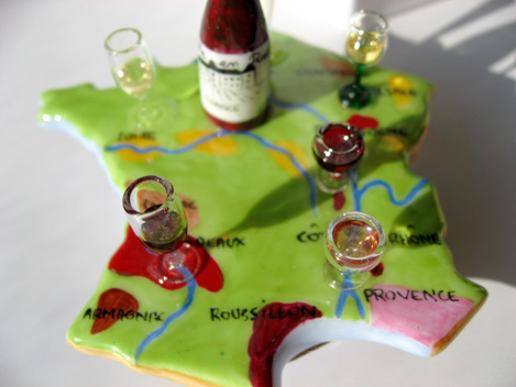 Winemap6