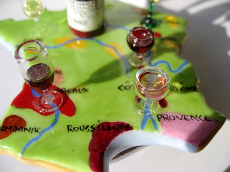 Winemap7