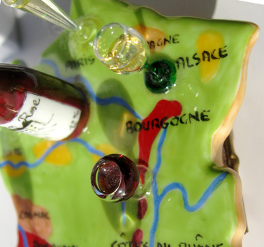 Winemap8