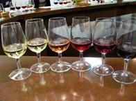 Wine2009