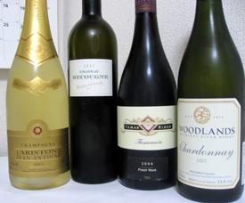 Wine200906