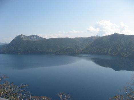 Hokkaido200902