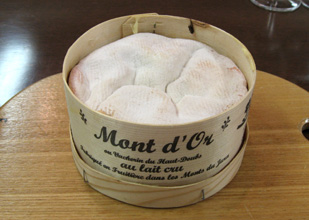 Montdor02