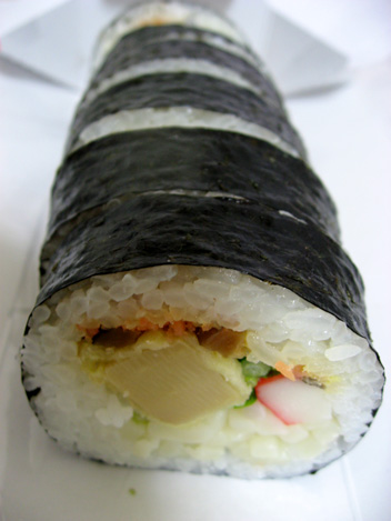 Takamatu2