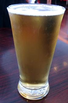 Beer2009_3