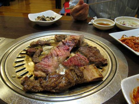 Seoul09