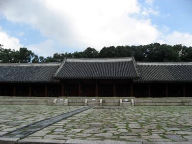 Seoul12