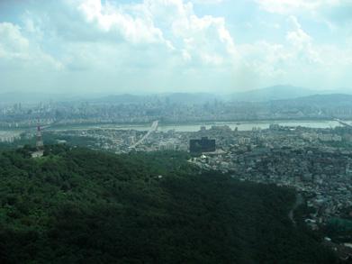 Seoul13