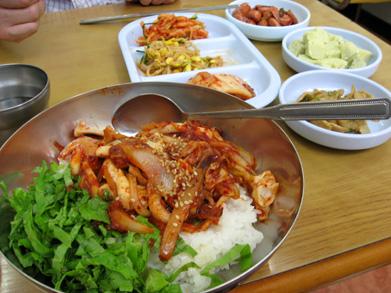 Seoul15
