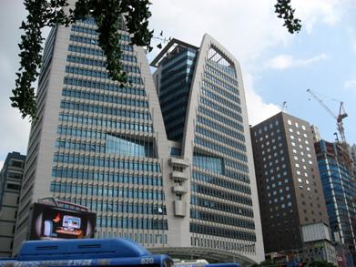 Seoul17