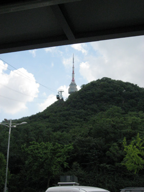 Seoul19