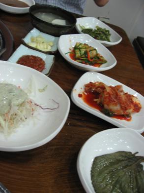 Seoul21