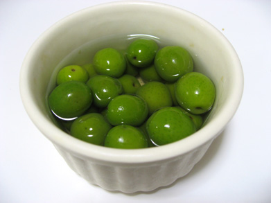 Olive00