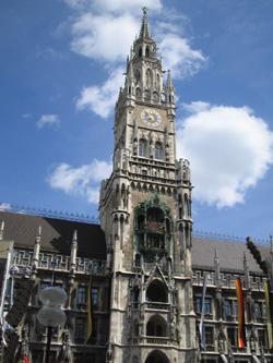 Munich1_2