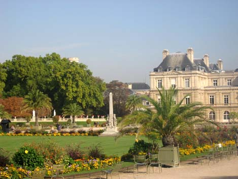 France20118