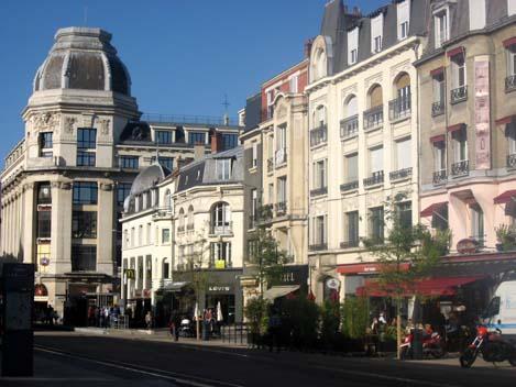 France201111