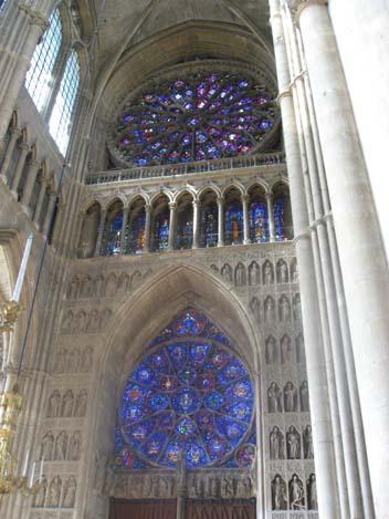 France201117