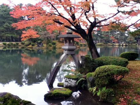 Kanazawa01_3