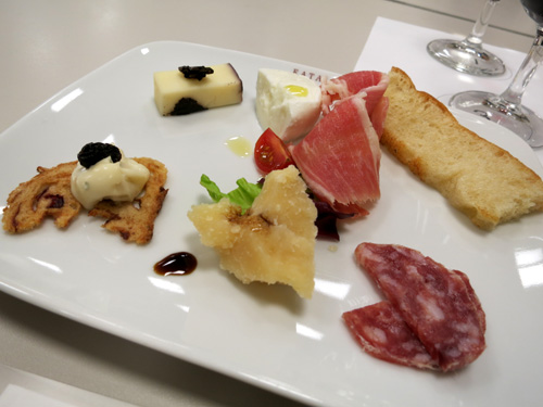 Italiawine2