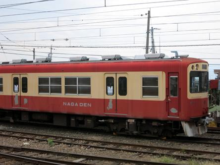 Nagaden4