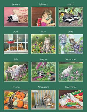 Cats_calendar2014_2