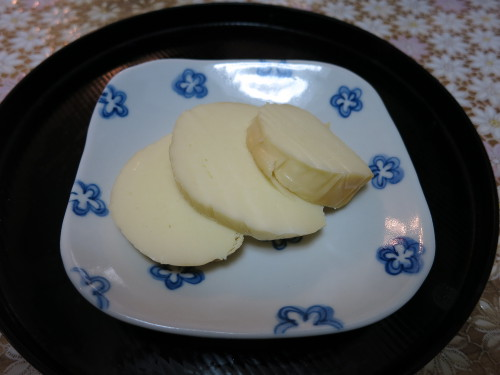Sugiura2