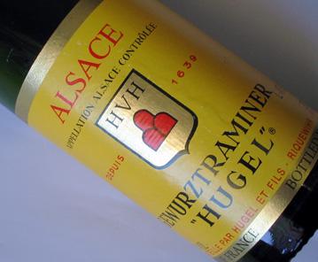 Alsacewine4