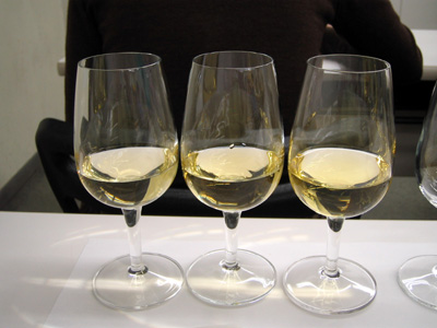 Bordeauxlast1