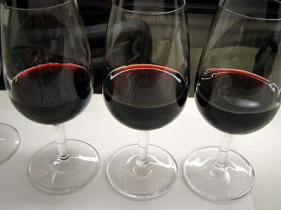 Bordeauxlast2_1