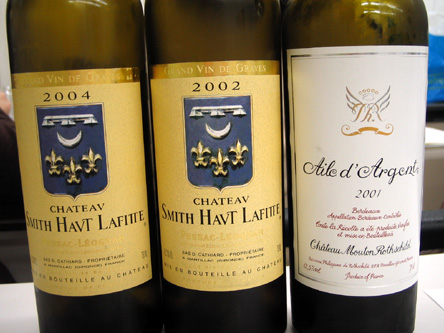 Bordeauxlast3