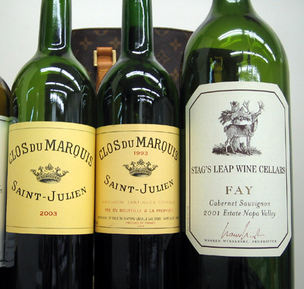 Bordeauxlast7