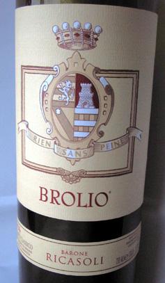 Brolio1_1