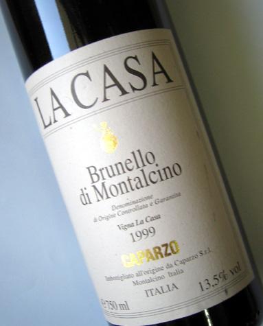 Brunello1_1