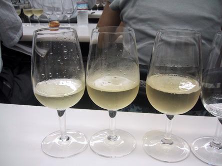 Champagne71