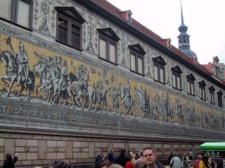 Dresden0